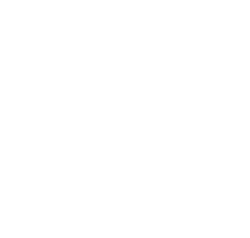 Jean-Luc Waeber